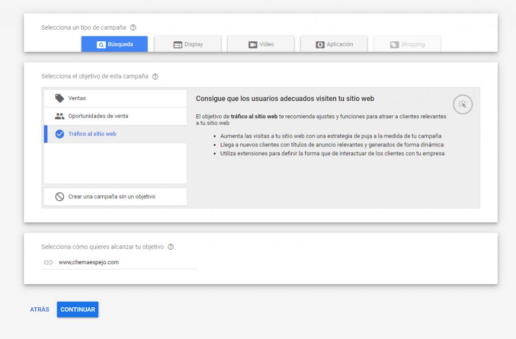 Publicidad Display en Google