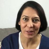 Silvia Conde